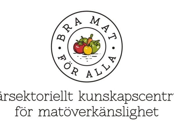 Bra mat för alla_logotypercenter (002)