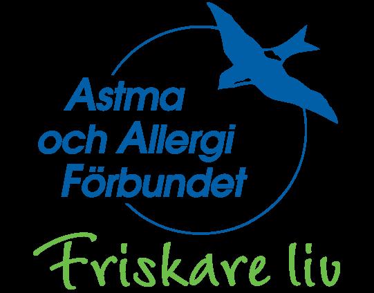 AstmaOchAllergi_Logo_Payoff_RGB