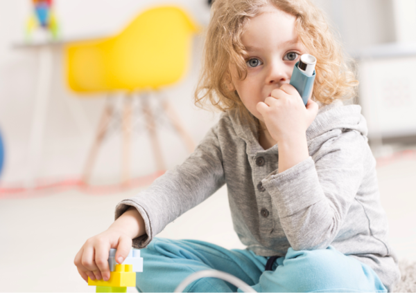 child_asthma