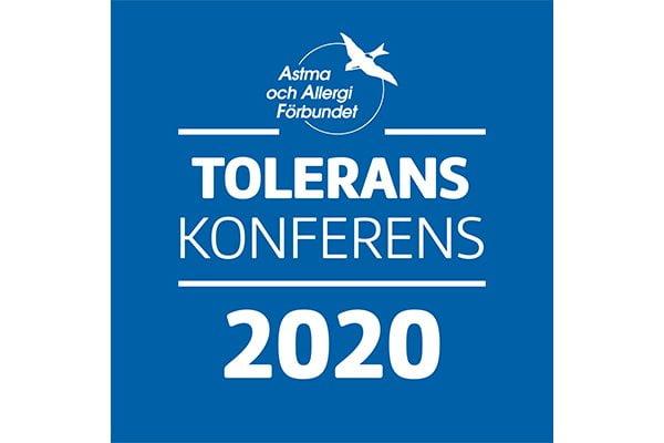 Logo Toleranskonferens 600×400