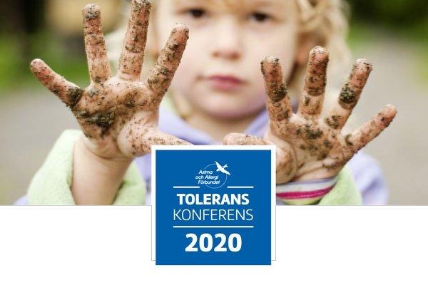 Toleranskonferens2020