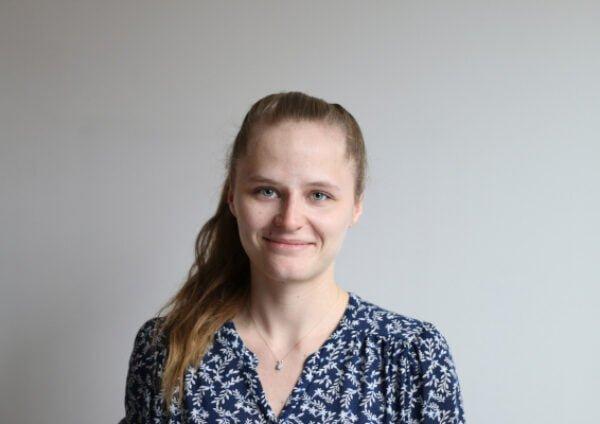 Mia Stråvik_webb2