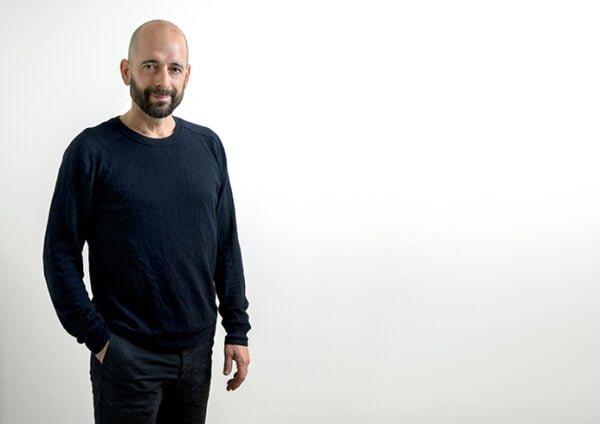 Björn Nordlund