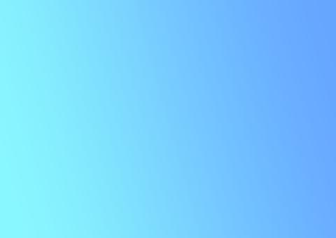 Gradient_startpuff_600x424