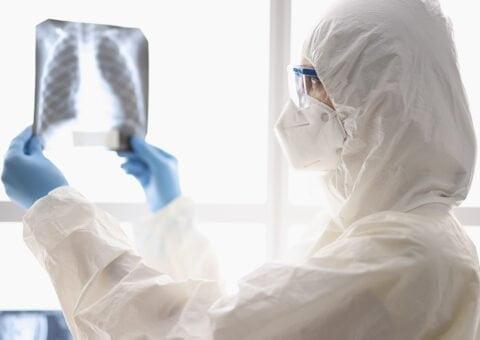 Forskningsnyhet Astma och covid-19_webb