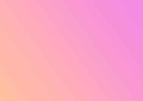 Gradient_Rosa_600x424