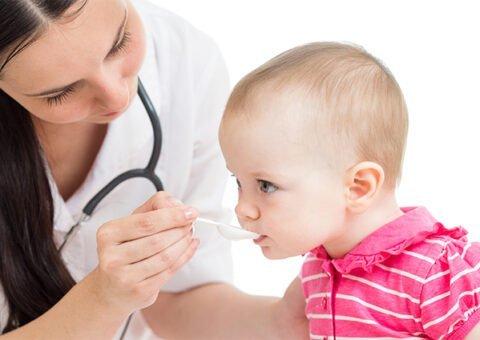 Forskningsnyhet Antibiotika_600x424