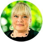 Annika Olsson
