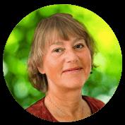 Marianne Jarl