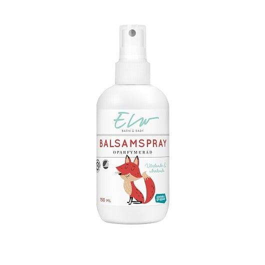 Balsamspray_oparfymerad 150_ml