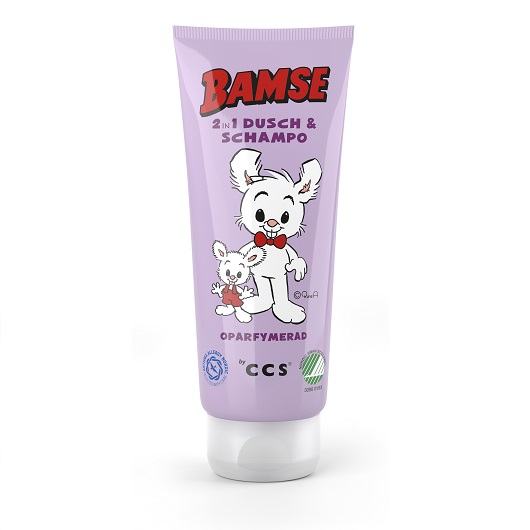 Bamse_2in1_200ml