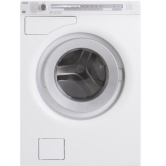 Svalanmärkt Cylinda Tvättmaskin