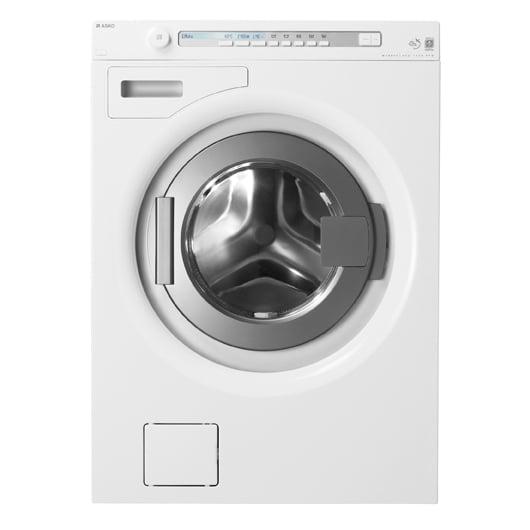 Svalanmärkt Asko Tvättmaskin
