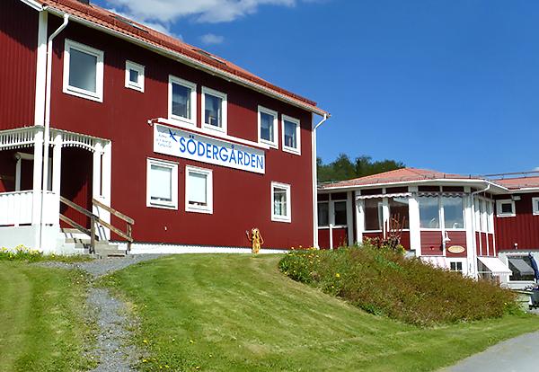 Bild för Södergården Åre