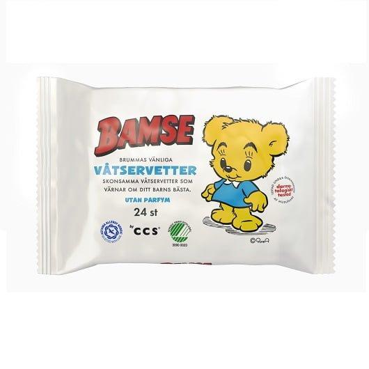 Bamse_Vatservetter24p
