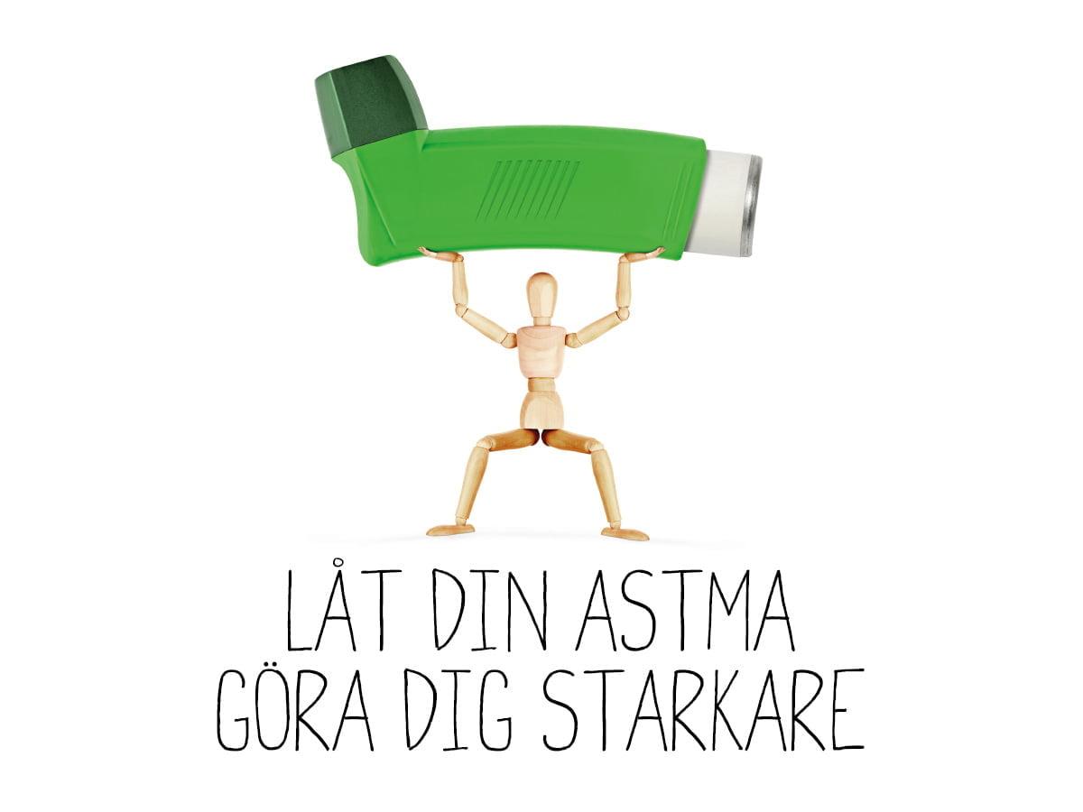 Astmadagen_FB_Knaboj