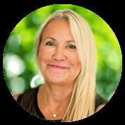Astrid Svensson