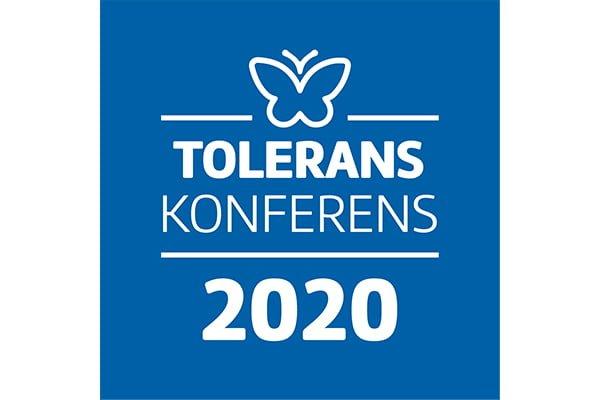 Toleranskonferens Astma- och Allergiförbundet