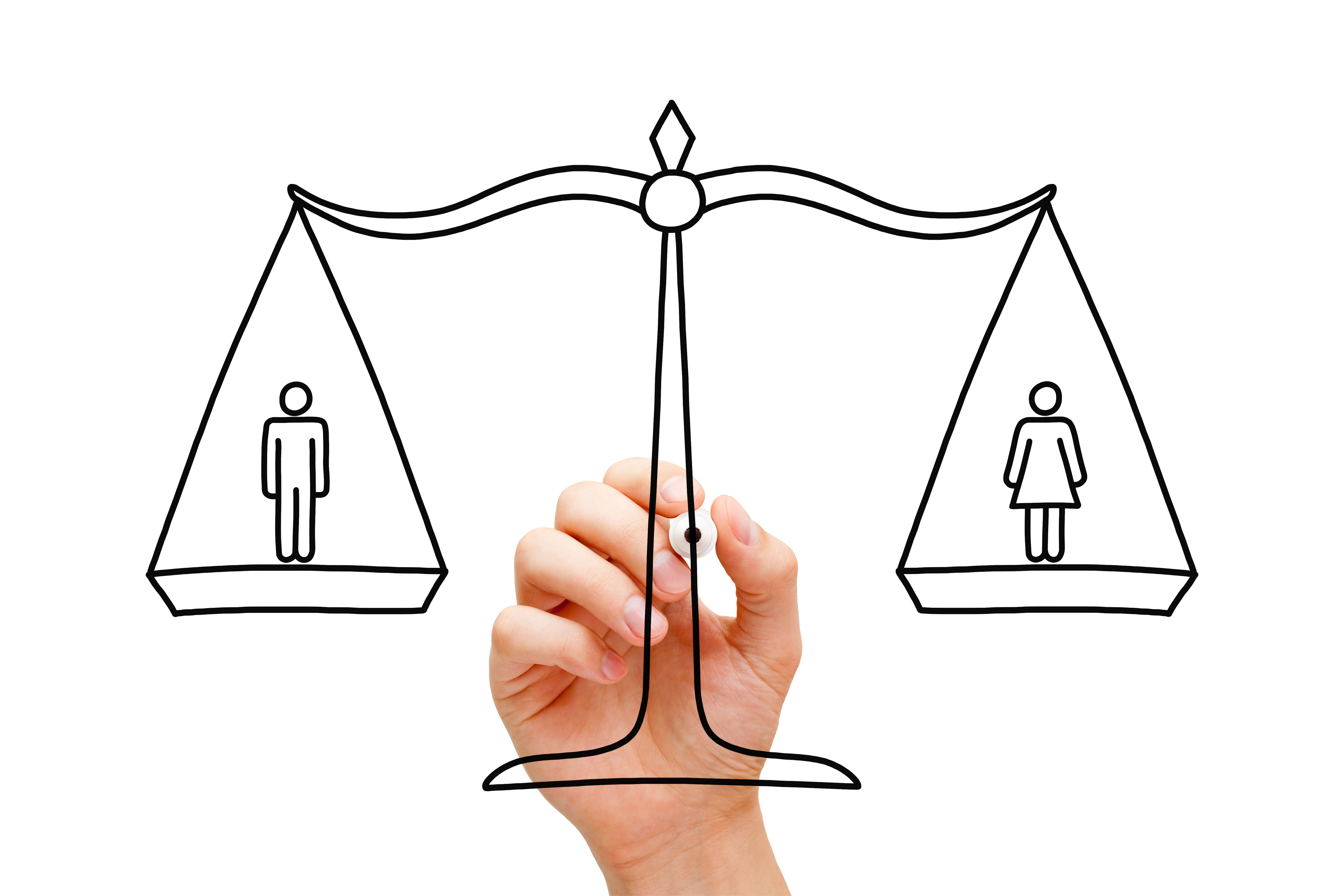 Nytt jämställdhetsprojekt