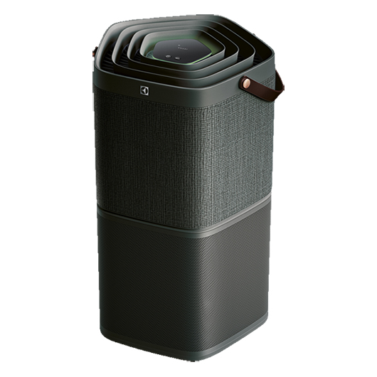 Electrolux luftrenare Pure A91-404DG