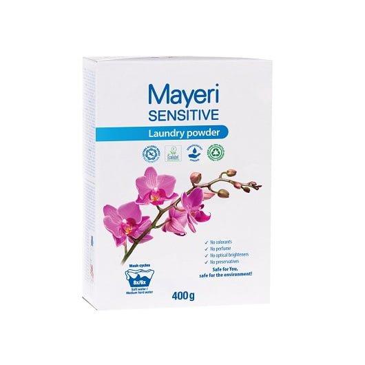 Laundry-powder-Mayeri-Sensitive