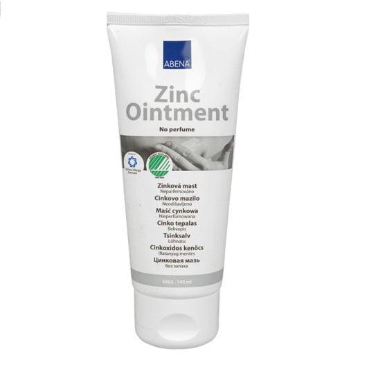 abena_zinc_ointment_no_perfume_100ml
