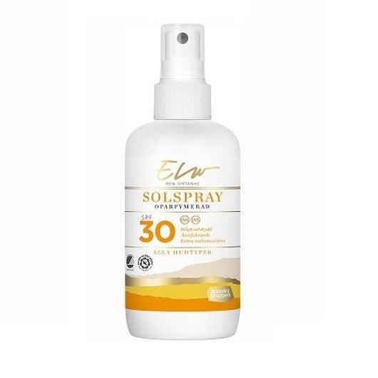 apoteksgruppen-solspray-oparfymerad-spf-30