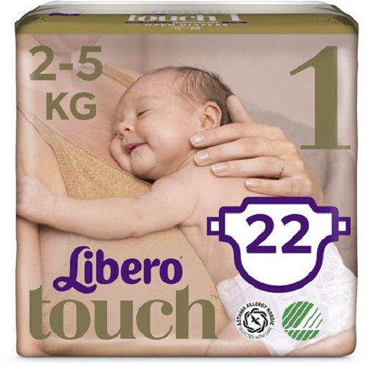 blojor-baby-open-touch
