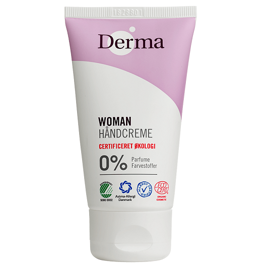 derma-eco-woman-handkraem-75-ml