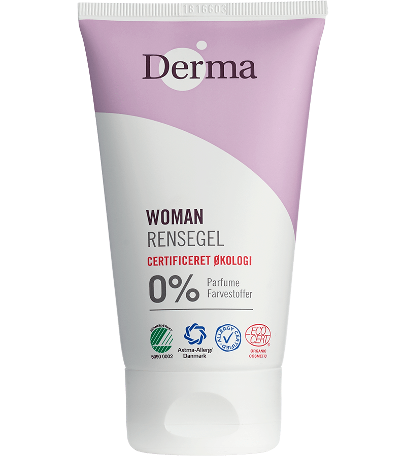 derma-eco-woman-rensegel-150-ml
