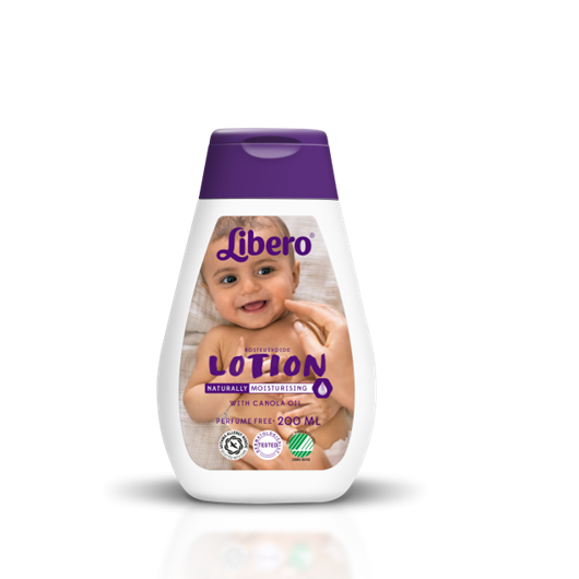libero-lotion-200ml