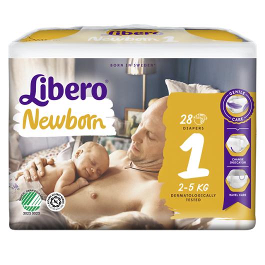 libero_newborn_1