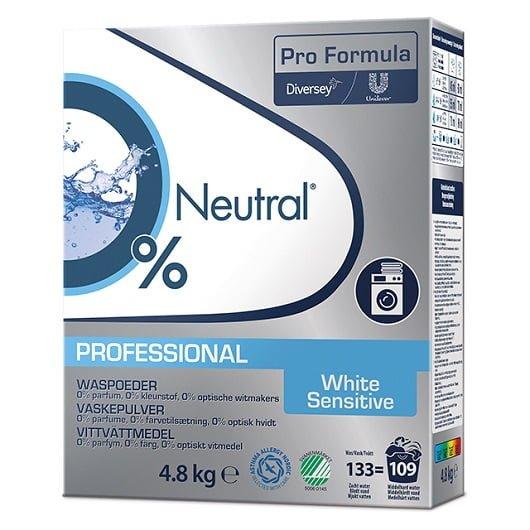 neutral-professional-vittvattmedel