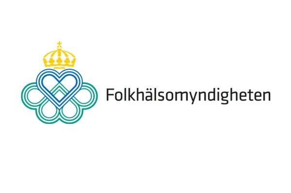 Logo_Folhälsomyndigheten