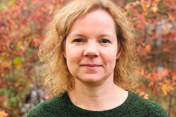 Helena Thulin